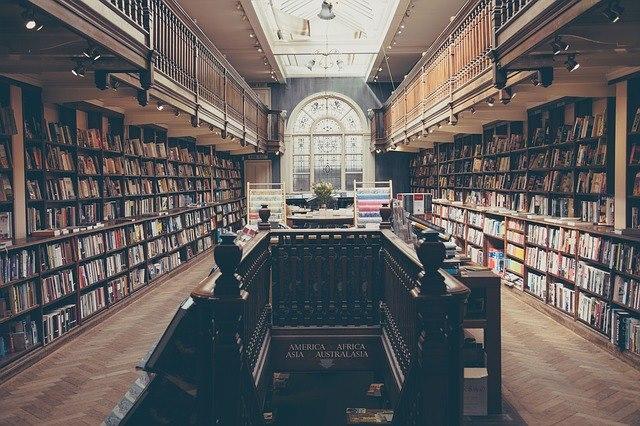 Dərslik zərərli proqram kitabxanası