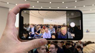 IPhone 11 Bewertung