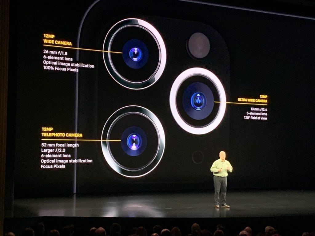 Нов iPhone 11: цена, спецификации и достапност 3