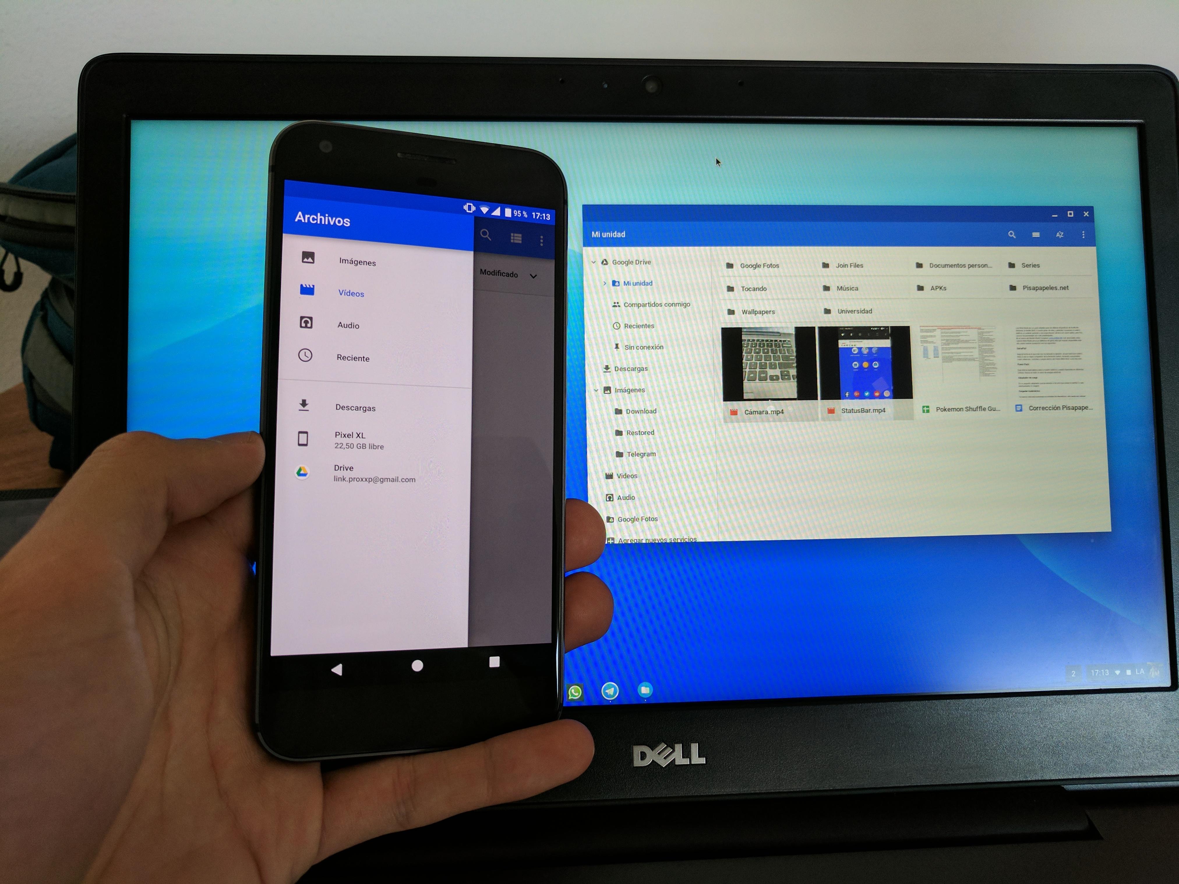"""Android O'nun ilk təəssüratı 7""""width ="""" 4048 """"height ="""" 3036"""