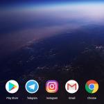 """Android O'nun ilk təəssüratı 9""""aria-showby ="""" qalereya-10-52215"""