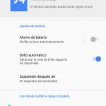 "Android O 10 ilk təəssürat ""aria-showby ="" gallery-10-52213"