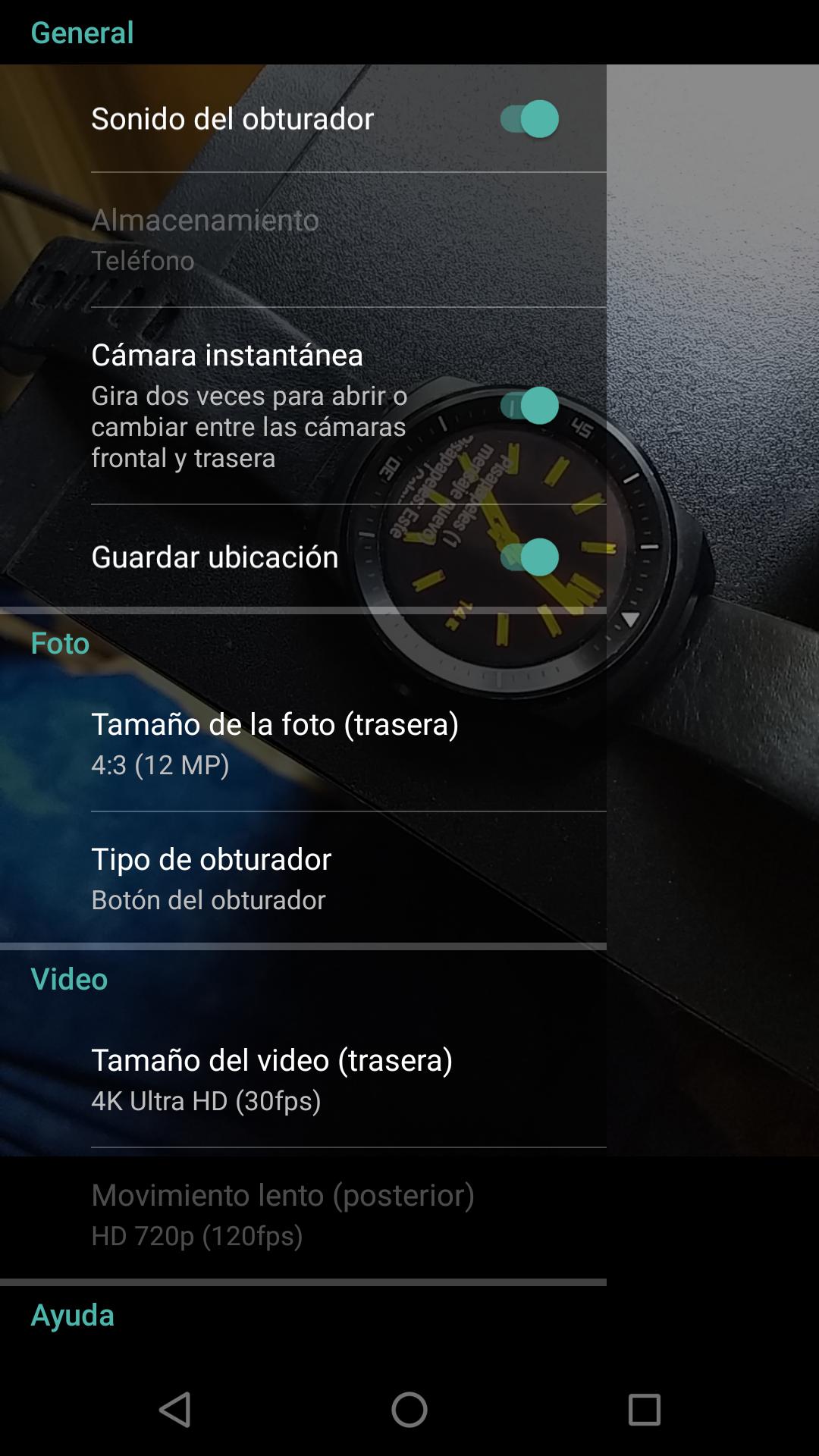 """Controlla la Moto G5 Plus 10 """"larghezza ="""" 400 """"altezza ="""" 711"""