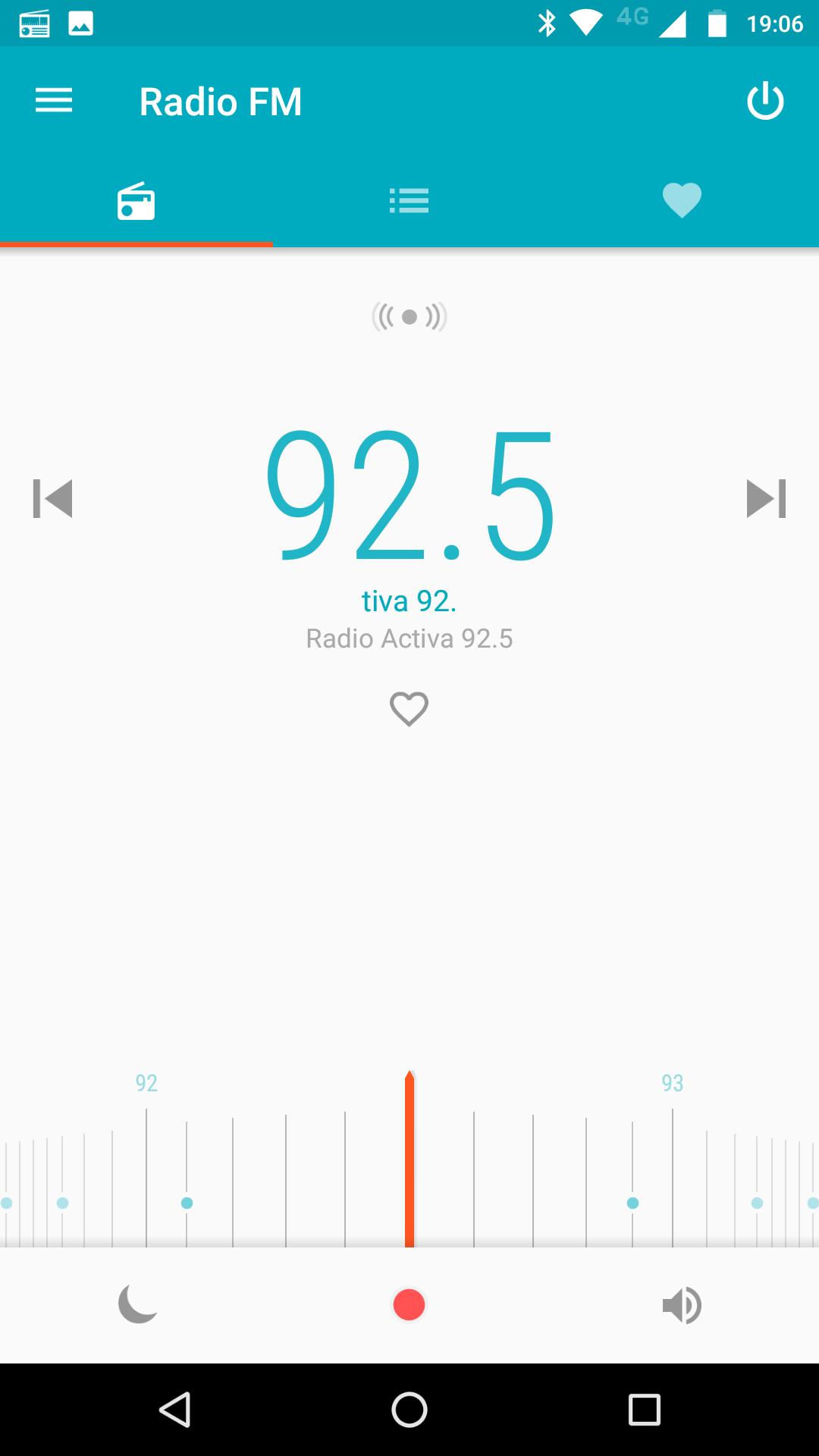 """Controlla la Moto G5 Plus 16 """"larghezza ="""" 400 """"altezza ="""" 711"""