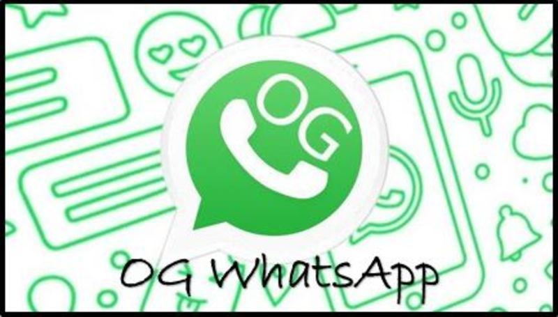 và Whatsapp