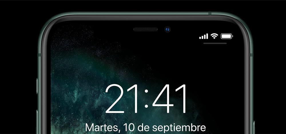 Apple        Esittelyssä iPhone 11 Pro ja iPhone 11 Pro Max ja mullistava digitaalivalokuvaus 2