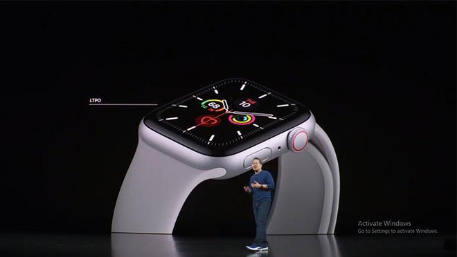 "Apple Watch        Série 5""class ="" wp-image-108630"