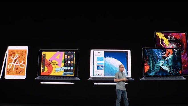 "Nouvel iPad 2019 ""class ="" wp-image-108621"