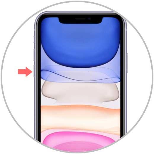 zorla yenidən başladın-iphone-11-2.jpg