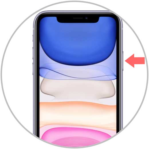 zorla yenidən başladın-iphone-11-3.jpg