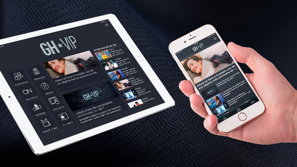 преземете ја апликацијата ВИП ВИП 7