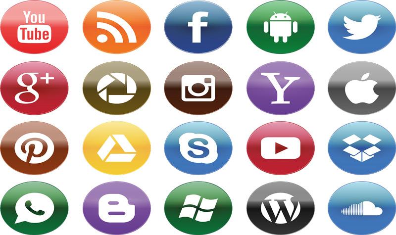 Daftar aplikasi terbaik untuk membersihkan cache dan file sementara lainnya dari Android Anda