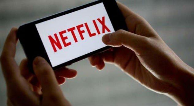 Netflix ilk aylıq pulsuz və AirPlay dəstəyini ləğv edir   Evosmart.it