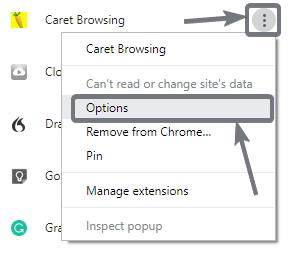 ???? ▷ How to enable collation search in Google Chrome web browser » ✅