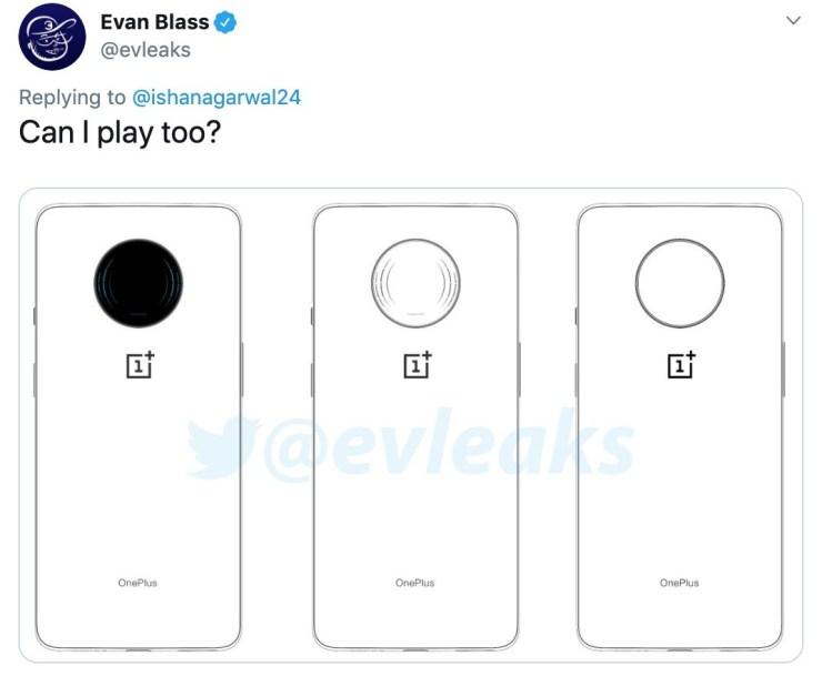 8  Razones para esperar a OnePlus 8 Y 4 Razón no para 1