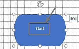 Crear diagramas de flujo en Microsoft Word y PowerPoint 50