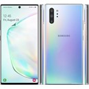 "Samsung Galaxy Note                10 plus ""class ="" product-img lazyload"