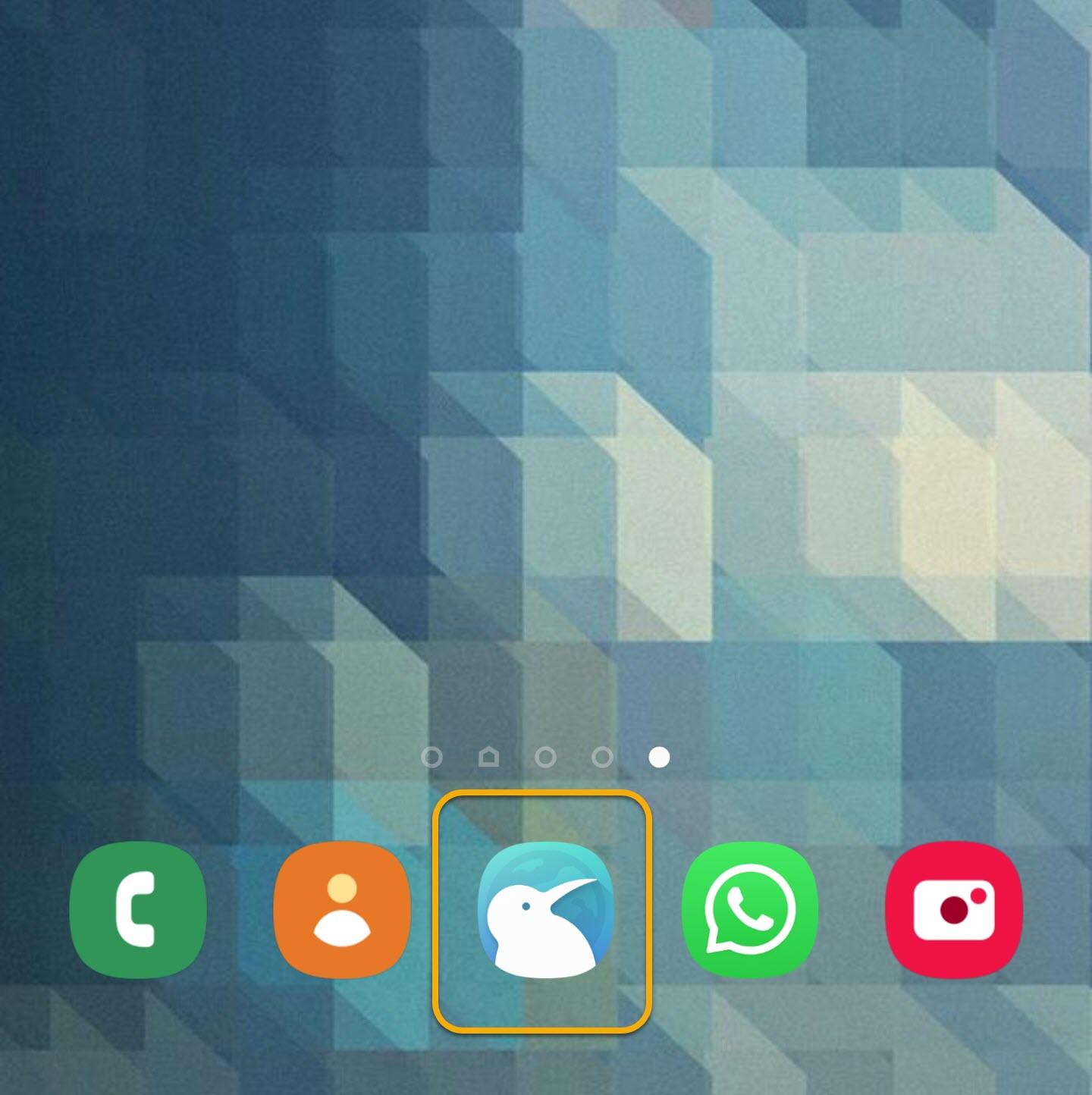 Cómo limpiar la caché de Android