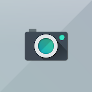 Camera xe máy 2