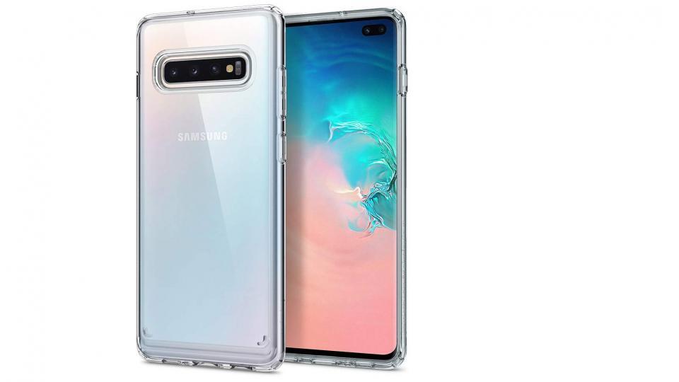 Samsung terbaik Galaxy Note  Kasus 10 Plus: Pilihan case terbaik kami mulai dari £ 8 3