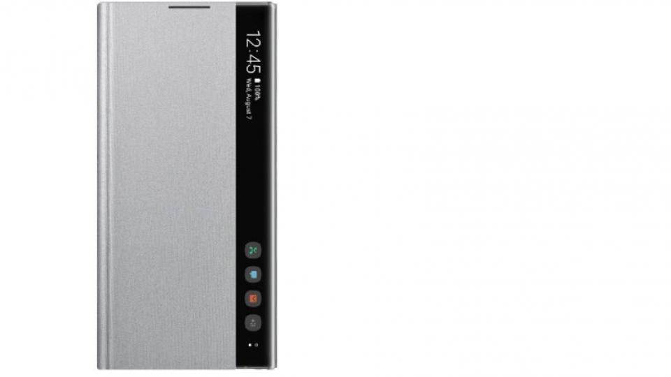 Samsung terbaik Galaxy Note  Kasus 10 Plus: Pilihan case terbaik kami mulai dari £ 8 4