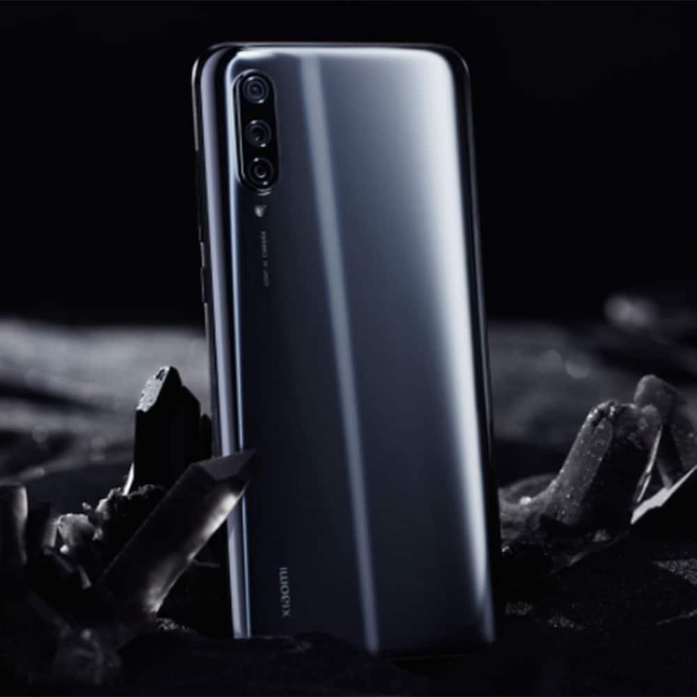 Promosi Xiaomi Mi 9 Lite Anda Dapat Membeli Sekarang Hanya Dengan 300 Euro