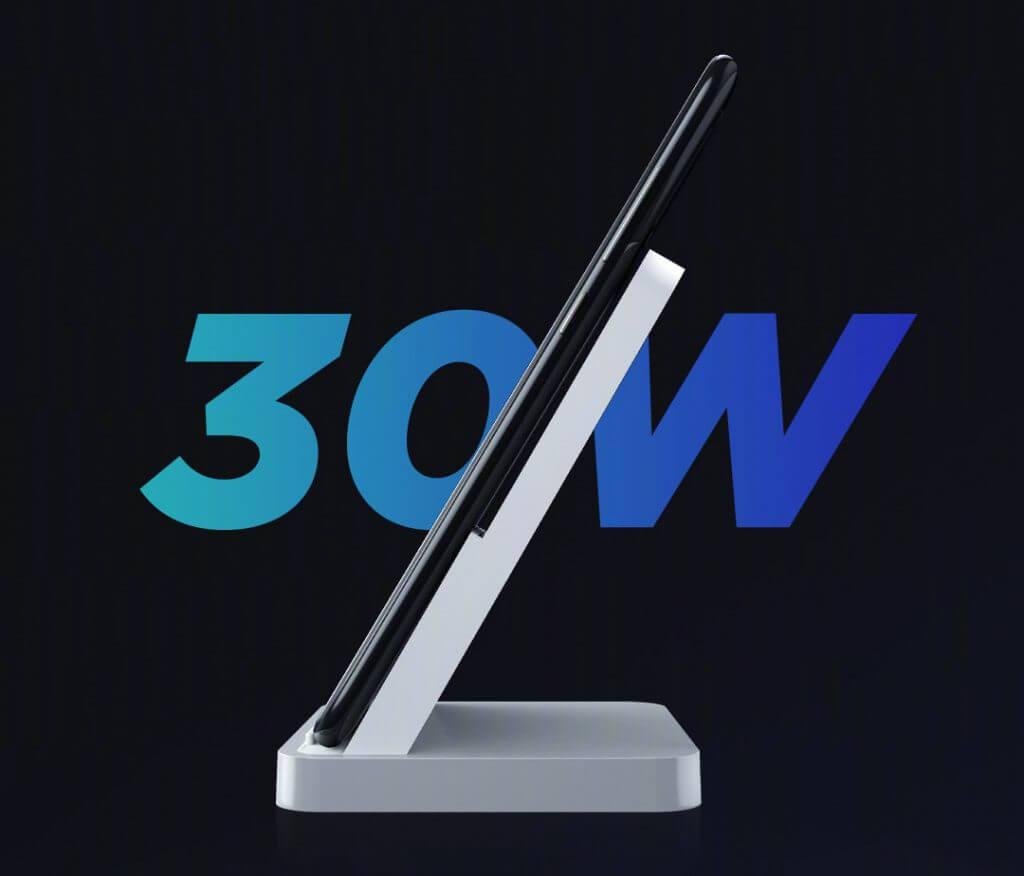 Xiaomi 24 септември