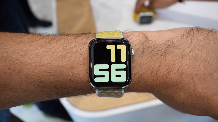 "Deal: el primero Apple Watch Serie de acuerdos 5 ya aquí ""class ="" column-width-inline lazyload"
