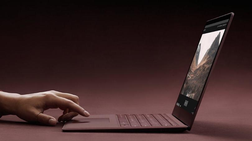 541117-surface-laptop