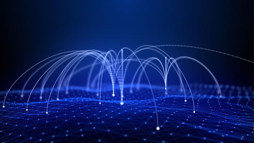 Wi-Fi 6 Resmi Diluncurkan Hari Ini, Dengan Hingga 3x Kinerja 802.11ac