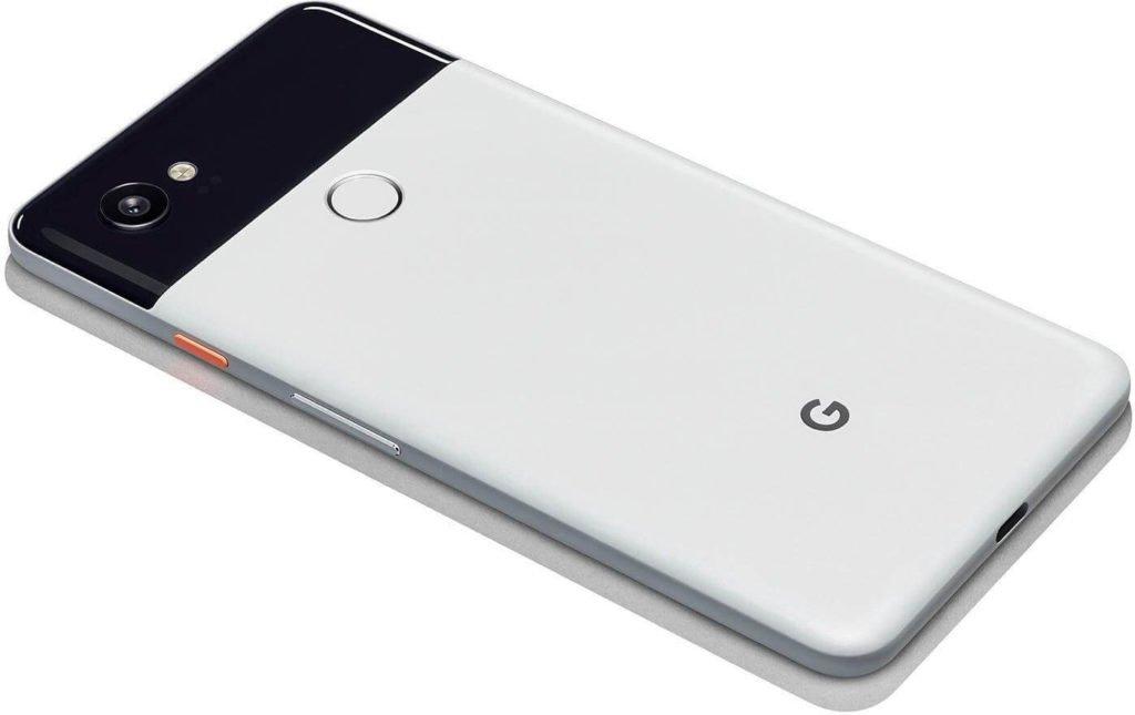 Дали вашиот паметен телефон ќе се ажурира со Android 10?  Погледнете го овој потврден список за мобилни телефони 1