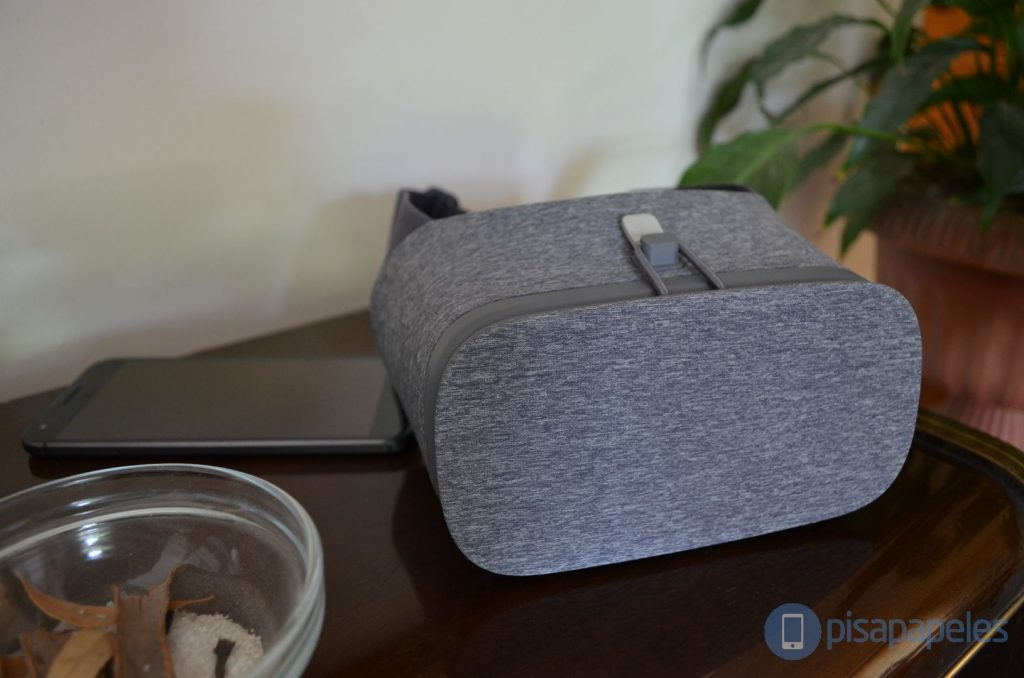 "Google Daydream See comments 6 ""width ="" 750 ""height ="" 497"