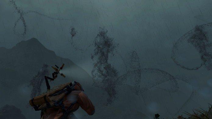 Hideo Kojima percaya mereka akan membutuhkan lebih banyak game seperti Death Stranding untuk menemukan genre baru 3