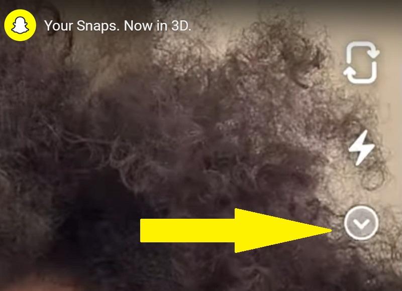 """Snapchat 3D rejimi 00 """"width ="""" 800 """"height ="""" 580 """"data- ="""""""