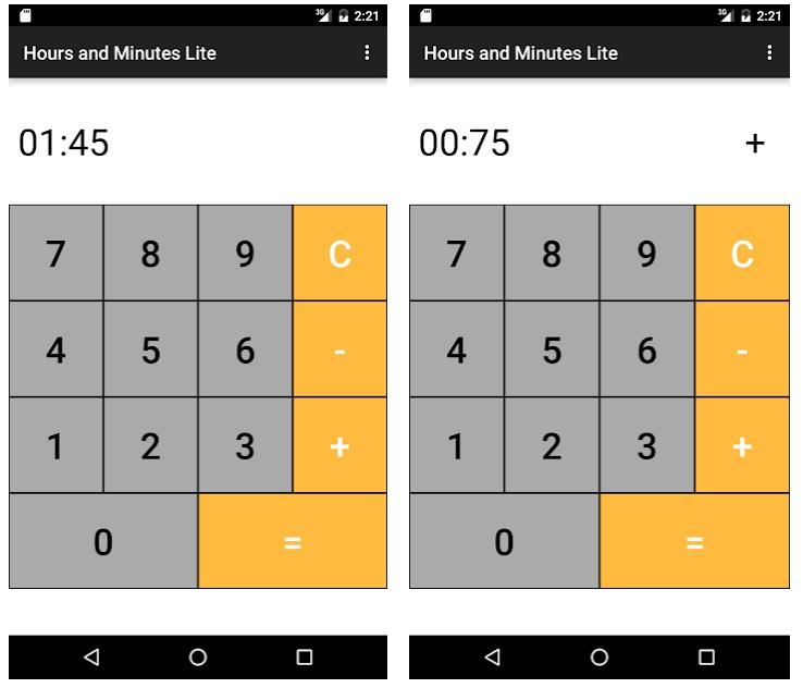 "Bir dəqiqəyə bir saat vaxtı kalkulyator ""width ="" 500 ""height ="" 428 ""srcset ="" https://tutomoviles.com/wp-content/uploads/2019/09/1568755083_711_11-Application-time-best-for-Android . jpg 738w, https://androidappsforme.com/wp-content/uploads/2019/09/Hours-Minutes-Time-Calculator-150x128.jpg 150w, https://androidappsforme.com/wp-content/uploads/2019/ 09 / Saat-Dəqiqə- Zaman-Kalkulyator-300x257.jpg 300w, https://androidappsforme.com/wp-content/uploads/2019/09/Hours-Minutes-Time-Kalkulyator-80x69.jpg 80w, https: // androidappsforme.com/wp- content / uploads / 2019/09 / Saatlar-Dəqiqələr-Zaman-Kalkulyator-220x188.jpg 220w, https://androidappsforme.com/wp-content/uploads/2019/09/Hours-Minutes- Time -Kalkulyator-117x100.jpg 117w, https://androidappsforme.com/wp-content/uploads/2019/09/Hours-Minutes-Time-Calculator-175x150.jpg 175w, https://androidappsforme.com/wp-content / yükləmələr / 2019/09 /Hours-Minutes-Dime-Kalkulyator-278x238.jpg 278w, https://androidappsforme.com/wp-content/uploads/2019/09/Hours-Minutes- Zaman-Kalkulyator-485x415.jpg 485w , https: // bir droidappsforme.com/wp-content/uploads/2019/09/Hours-Minutes-Time-Calculator-569x487.jpg 569w, https://androidappsforme.com/wp -c ontener / uploads / 2019/09 / Saatlar-Dəqiqələr-Zaman -Kalkulyator-695x595.jpg 695w ""size ="" (max-width: 500px) 100vw, 500px"