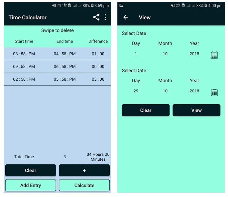 """Width ="" 500 ""height ="" 434 ""srcset ="" https://androidappsforme.com/wp-content/uploads/2019/09/Time-Calculator-Timesheet-Hours-Minutes arasındakı vaxt, saatlar və dəqiqələr kalkulyatoru --Jpg 738w, https://androidappsforme.com/wp-content/uploads/2019/09/Time-Kalculator-Timesheet-Hours-Minutes-Butes-150x130.jpg 150w, https://androidappsforme.com/wp - məzmun / yükləmə / 2019/09 / Vaxt-Kalkulyator-Ausence-Saat-Dəqiqə-300x260.jpg arasında 300w, https://androidappsforme.com/wp-content/uploads/2019/09/Time-Kalkulyator -Timesheet- Saatlar - Dəqiqələr-80x69.jpg 80w, https://androidappsforme.com/wp-content/uploads/2019/09/Time-Calculator-Timesheet-Hours-Minutes-Bank-220x191.jpg 220w, https: // androidappsforme . com / wp-content / uploads / 2019/09 / Zaman-Kalkulyator-Zaman cədvəli-Saat-Dəqiqələr-115x100.jpg 115w, https://androidappsforme.com/wp-content/uploads/2019/09/Time- Kalkulyator -İş saatları-Saatlar-Dəqiqələr-173x150.jpg 173w, https://androidappsforme.com/wp-content/uploads/2019/09/Time-C alkülyatoru - İş saatları-Saatlar-Dəqiqələr-274x238.jpg 274w, https://androidappsforme.com/wp-content/uploads/2019/09/Time-Kalculator-Timesheet-Hours-Minutes-Bank-479x415.jpg 479w, https: //androidappsforme.com/wp-content/uploads/2019 /09/Time-Kalkulyator- Vaxt Cədvəli- Saatlar-Minutes-Buğumun 5662x487.jpg 562w, https://androidappsforme.com/wp-content/uploads/2019 / 09 / Vaxt-Kalkulyator-Zaman Qrafiki-Saat-Dəqiqələr arasında- 686x595.jpg 686w ""size ="" (maksimum eni: 500px) 100vw, 500px"