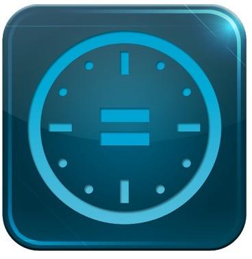 "Time Calc loqosu ""width ="" 46 ""height ="" 47"