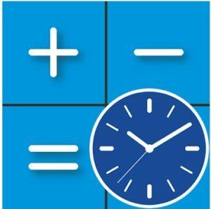"Tarix və Zaman Kalkulyatoru Loqotipi (Pulsuz) ""width ="" 49 ""height ="" 49 ""srcset ="" https://androidappsforme.com/wp-content/uploads/2019/09/Calculator-Date-time-Free -logo- 300x297.jpg 300w, https://androidappsforme.com/wp-content/uploads/2019/09/Kalkulyator-Date-time-Free-logo-150x148.jpg 150w, https://androidappsforme.com/wp -content / yükləmələr / 2019/09 / Kalkulyator-Tarixi-vaxtı-Pulsuz-logo-80x80.jpg 80w, https://androidappsforme.com/wp-content/uploads/2019/09/Kalkulyator-Durnalı- Zaman- Pulsuz- logo-220x218 .jpg 220w, https://androidappsforme.com/wp-content/uploads/2019/09/Kalkulyator-Date-time-Free-logo-101x100.jpg 101w, https://androidappsforme.com/wp- məzmun / yükləmələr /2019/09/Calculator-Date-time-Free-logo-152x150.jpg 152w, https://androidappsforme.com/wp-content/uploads/2019/09/Calculator-Date-time-Free-logo -241x238. jpg 241w, https://androidappsforme.com/wp-content/uploads/2019/09/Kalkulyator-Date-time-Free-logo.jpg 366w ""size ="" (maksimal en: 49px) 100vw, 49px"