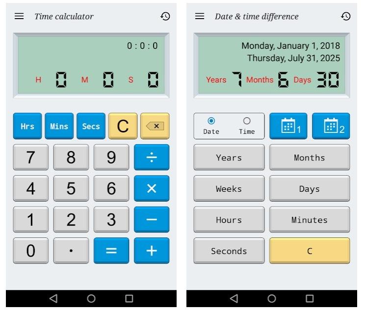 "Tarix və Zaman Kalkulyatoru (Pulsuz) ""width ="" 500 ""height ="" 427 ""srcset ="" https://tutomoviles.com/wp-content/uploads/2019/09/1568755093_210_11-Application-calculator-time-best- üçün -Android.jpg 744w, https://androidappsforme.com/wp-content/uploads/2019/09/Calculator-Date-time-Free-150x128.jpg 150w, https://androidappsforme.com/wp-content/ yükləmələr / 2019/09 / Kalkulyator -Mərəqə-Zaman-Pulsuz-300x256.jpg 300w, https://androidappsforme.com/wp-content/uploads/2019/09/Kalkulyator -Durnalı-Zaman- Pulsuz -80x68.jpg 80w, https: //androidappsforme.com /wp-content/uploads/2019/09/Kalkulyator-Date-time-Free-220x188.jpg 220w, https://androidappsforme.com/wp-content/uploads/2019/09/Kalkulyator - Tarixi vaxt pulsuz - 117x100.jpg 117w, https://androidappsforme.com/wp-content/uploads/2019/09/Calculator-Date-time-Free-175x150.jpg 175w, https://androidappsforme.com / wp-content / yükləmələr / 2019/09 / Kalkulyator-Tarixi-vaxtı-Pulsuz-278x238.jpg 278w, https://androidappsforme.com/wp-content/uploads/2019/09/Kalkulyator -Dərə-vaxt- Pulsuz- 48 5x41 5.jpg 485w, https: //androidappsforme.com/wp-content/uploads /2019/09/Kalkulyator-Date-time-Free-570x487.jpg 570w, https://androidappsforme.com/wp-content/uploads/ 2019 / 09 / Kalkulyator-Tarix-Vaxt-Pulsuz-696x595.jpg 696w ""size ="" (maksimum eni: 500px) 100vw, 500px"