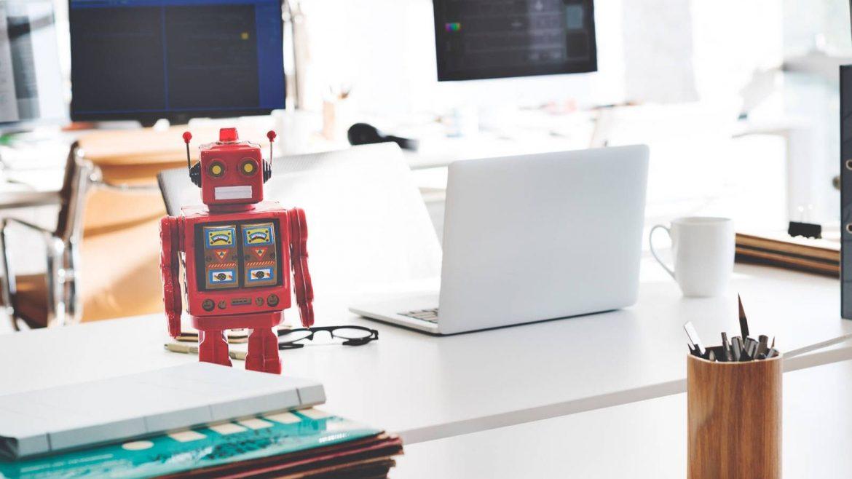Privasi AI: Apakah Akan Menghancurkan Privasi Kami, Atau Melindunginya?