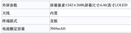 Iphone 11 Pro Max BatteryTenaa