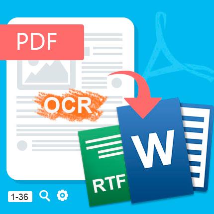 Ubah PDF menjadi Word: 8 Situs Web dan Aplikasi Terbaik »
