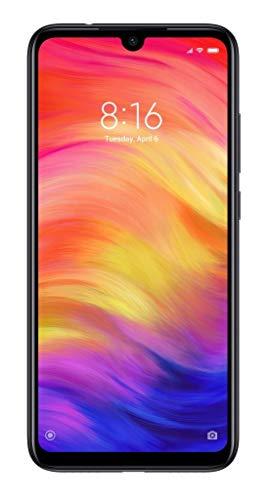 Сяоми Редми Note 7 16 см (6,3