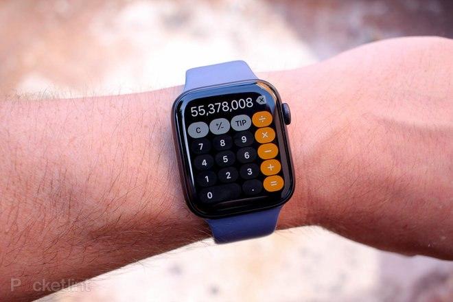 Apple Watch Ulasan Seri 5: Masih merupakan jam tangan pintar terbaik di kota 6
