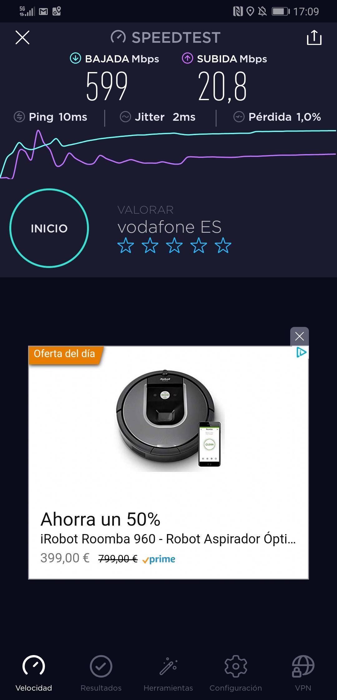 Huawei Mate 20X 5G, təhlil və rəy 1