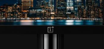 Новите одлики на телевизијата OnePlus се филтрираат и потврдуваат дека се приближува