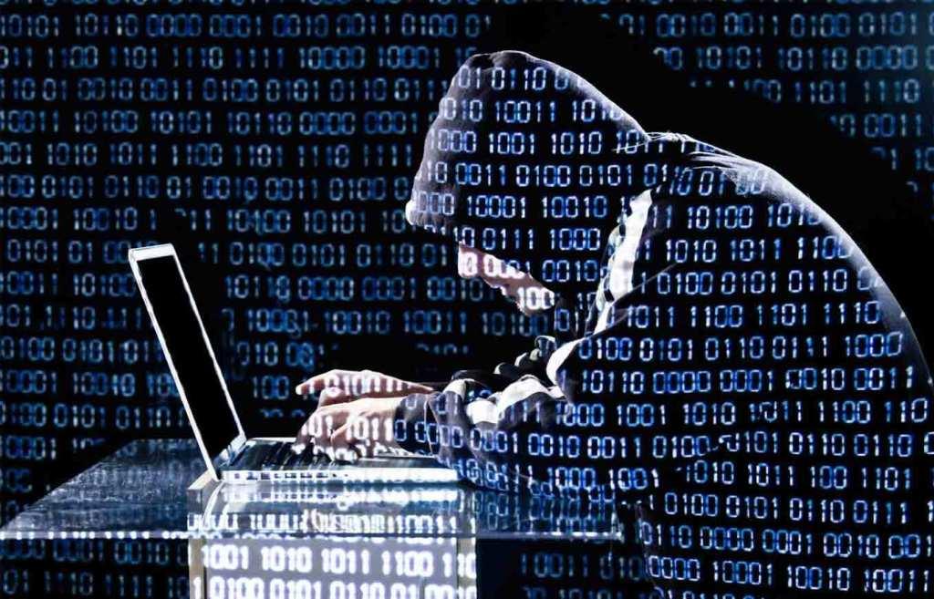 Casi 20.000 registros médicos de Malasia encontrados en línea como resultado de errores de datos en todo el mundo 1