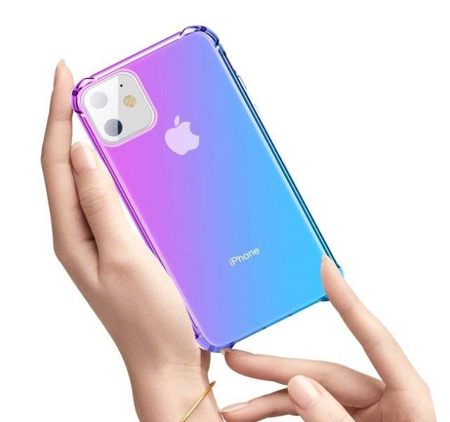 Lindo estuche salawat para iPhone 11