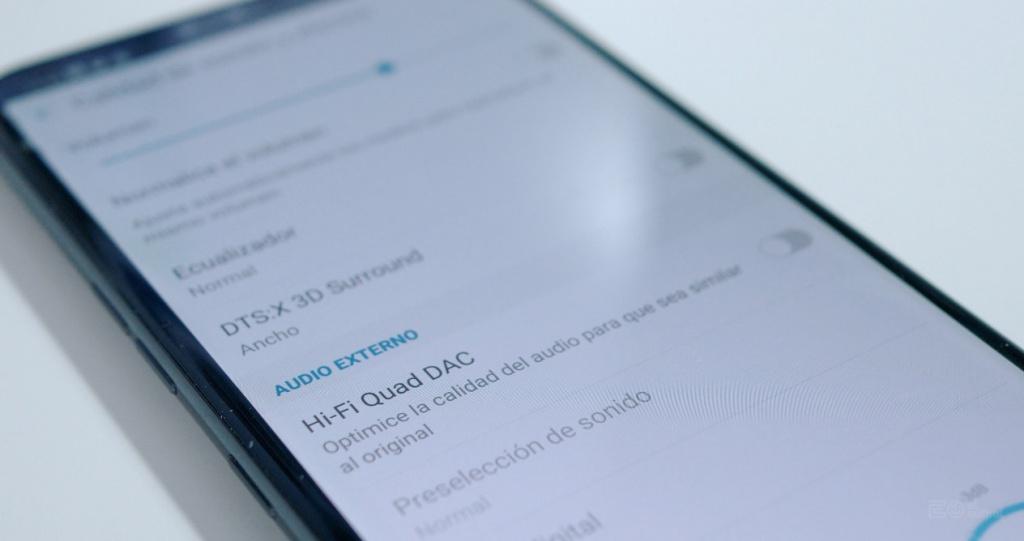 LG V50 ThinQ, nəzərdən keçirin: bəyənmək üçün ən yaxşısı olmaq lazım deyil 5
