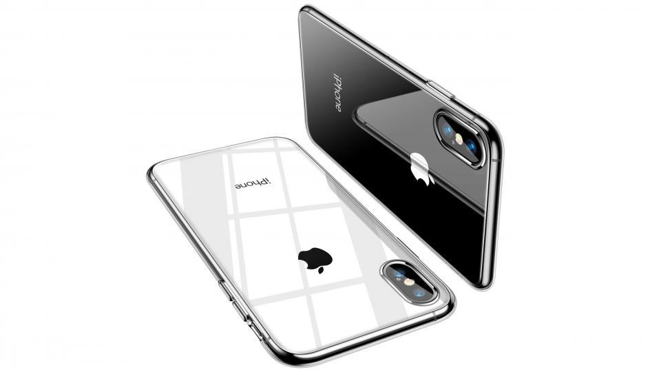 Најдобриот случај на iPhone Xs Max: Заштитете го вашиот врвен iPhone со овој непобедлив случај 3